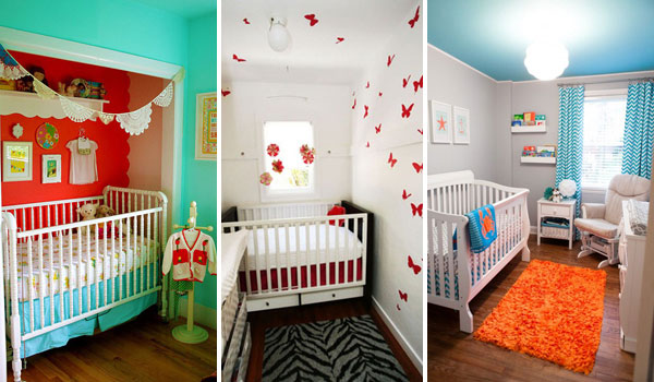 nursery ıdeas baby-nursery-ideas-woohome-0 UWNUWQV