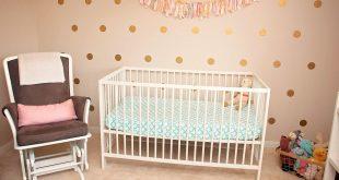 nursery ıdeas nursery ideas HRHZPYD