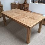 Reasons to Choose Oak Table