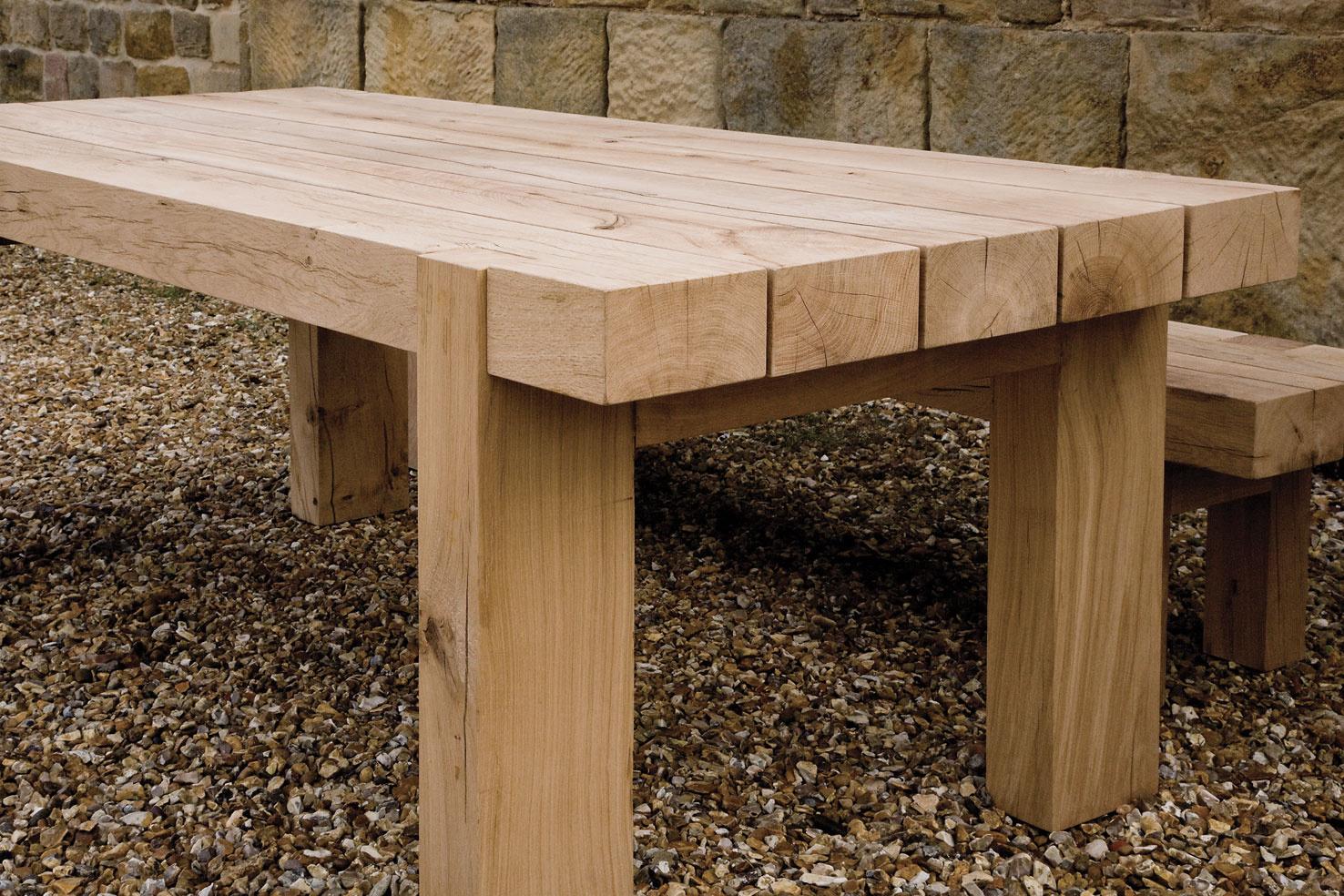 oak table share on facebook ... UOGZFTF