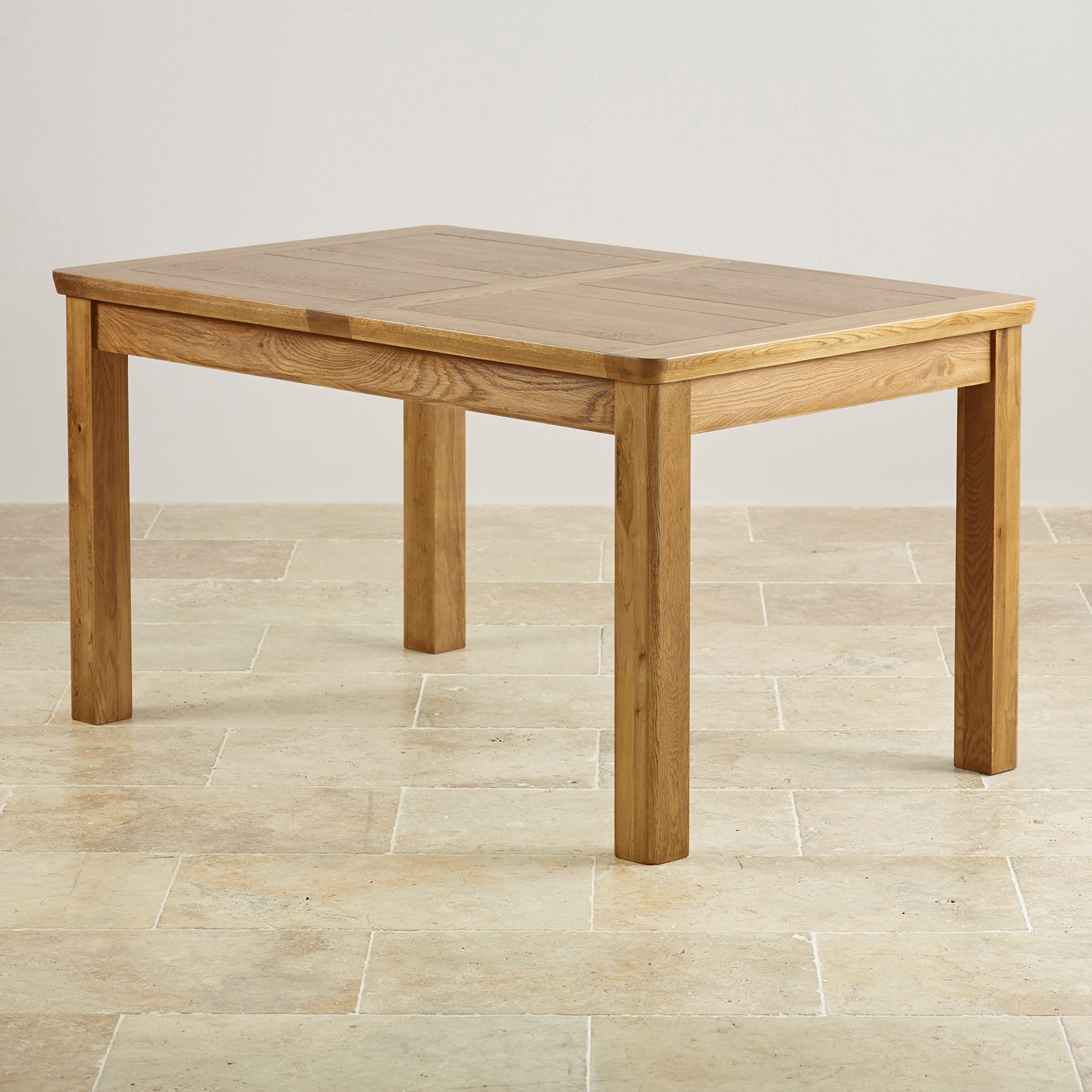 oak table stunning oak extending table 8 modern dining room sets marble small GRYHTWD
