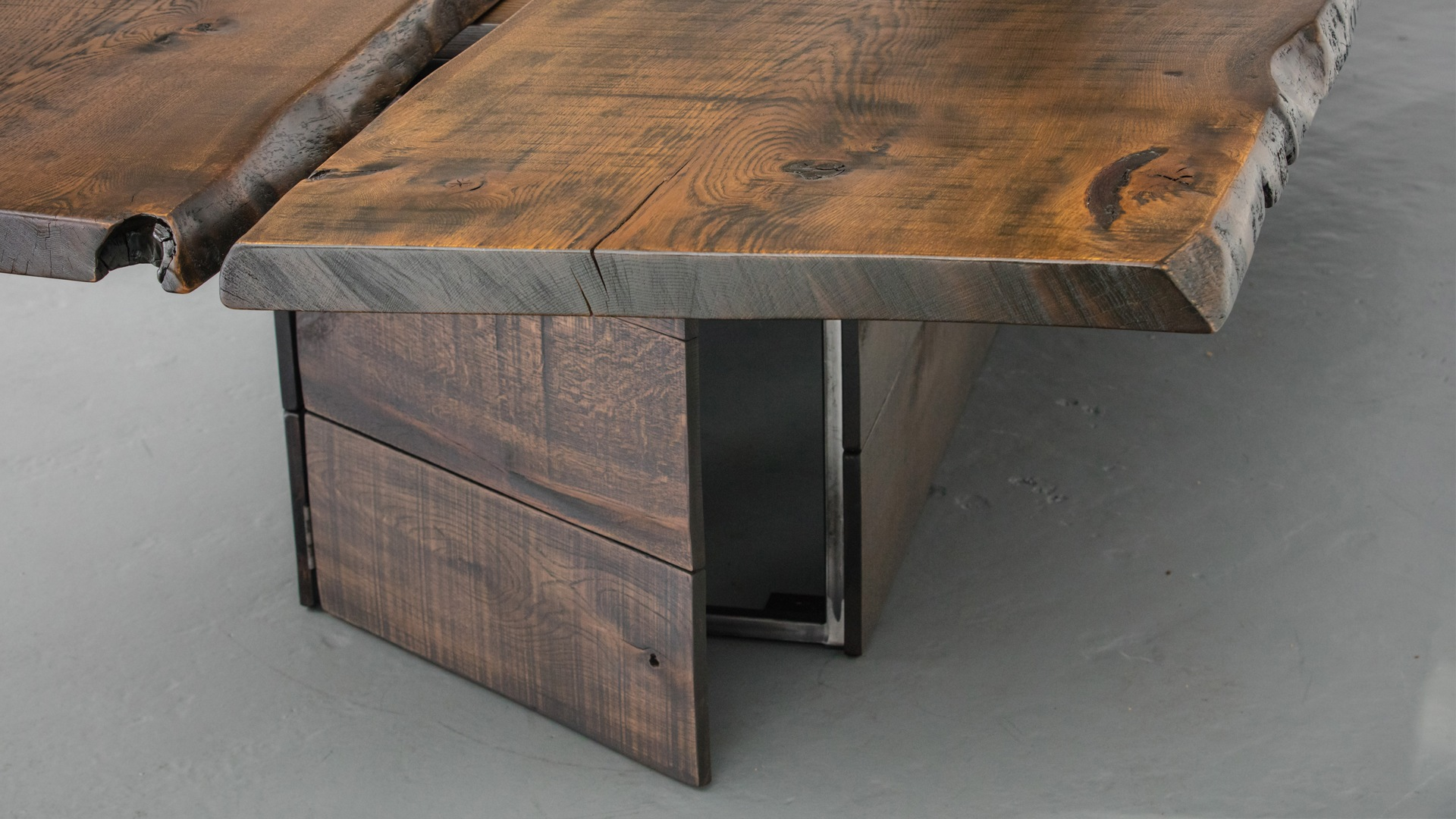 oak table sv-grand-oak-table-003 HUHFRXY