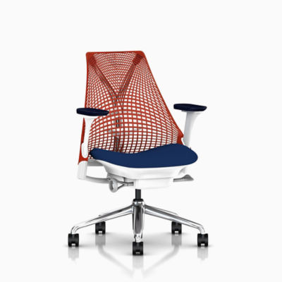 office chairs aeron® chair ... XGRRBKH