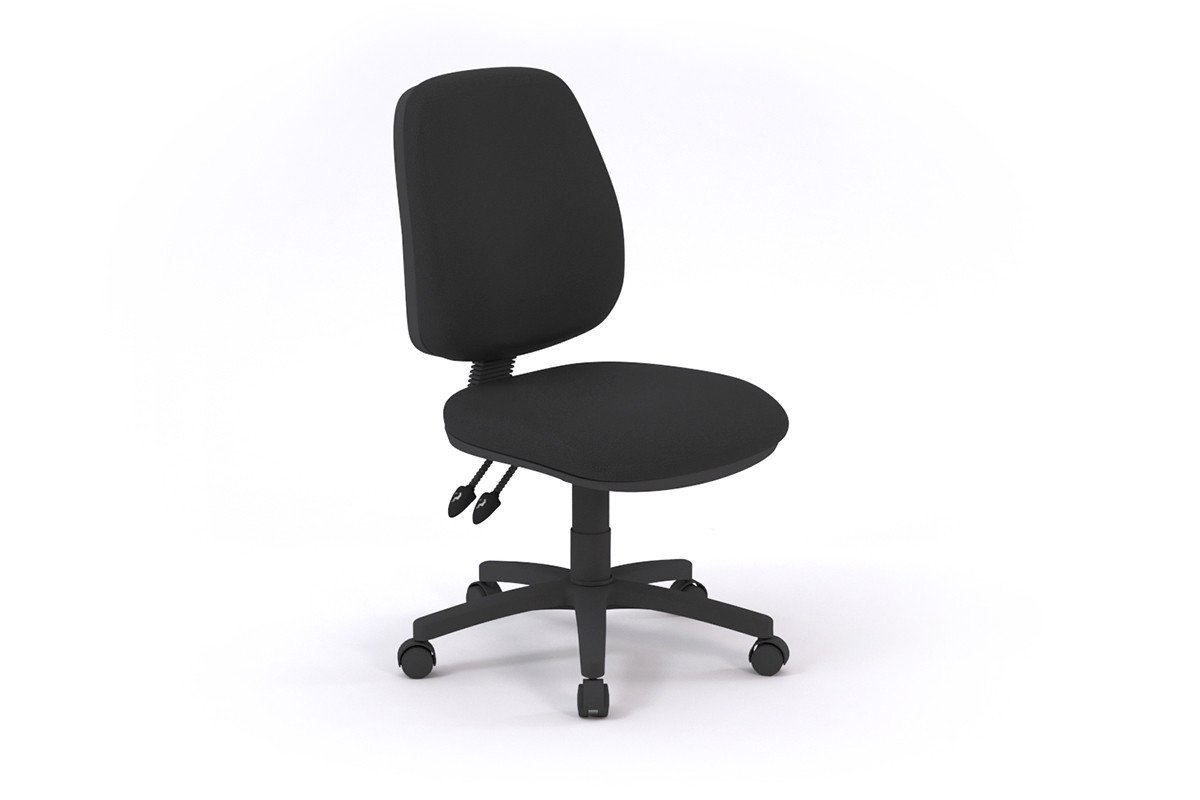 office chairs dove office chair - jasonl office furniture ... VEMTTBG