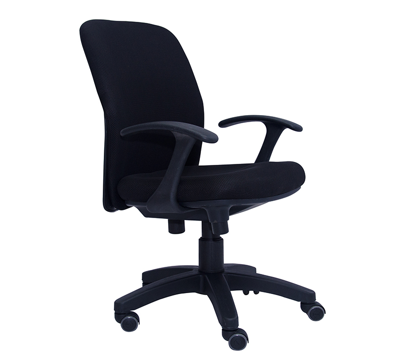 office chairs fr-101 staff chair ... RYHSOWK