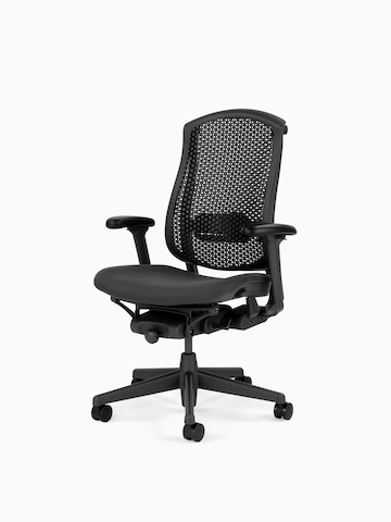 office chairs th_prd_celle_chair_office_chairs_fn.jpg  th_prd_celle_chair_office_chairs_hv.jpg celle chairs jerome caruso INZUXZQ