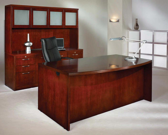 office desk furniture raymond allyn office furniture - desks, workstations, chairs, storage u0026 WHCNKCI