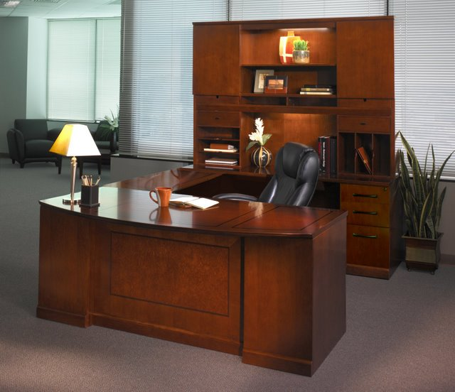 office desk furniture unique furniture office desk discount office furniture office desks for all RTKCOEM
