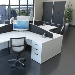 office desks desks u0026 workstations HGGDOBI