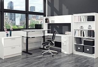 office desks desks u0026 workstations JTYRVHY