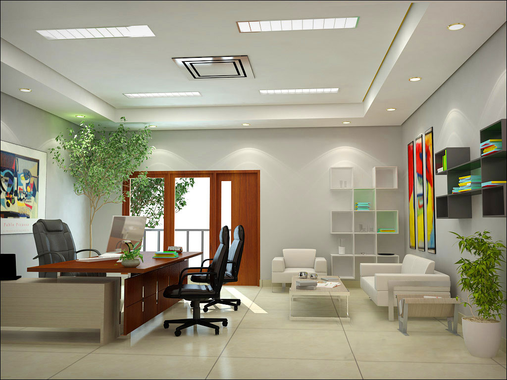 Office ınterior Design Office Design Interior Ideas. Executive Office  Interior Design Ideas O NVMHKUY