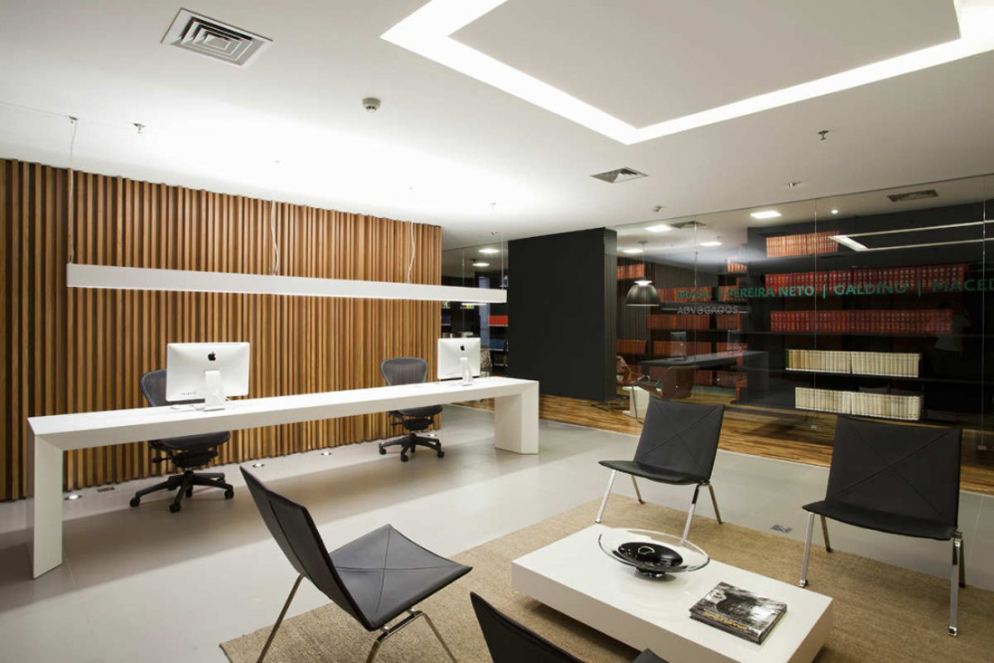office ınterior design office interior design pictures. contemporary office design ideas decobizz  com CHBGVFK
