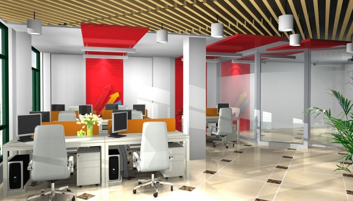 office ınterior design office interior. office interior ZKXDRTZ