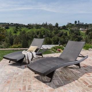 oliver u0026 james baishi outdoor lounge chairs (set of 2) (2 LIVTBFY