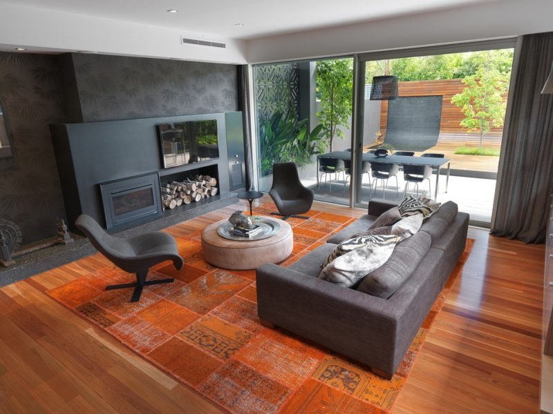 orange rugs for living room download cosy orange rug living room INLKFHM