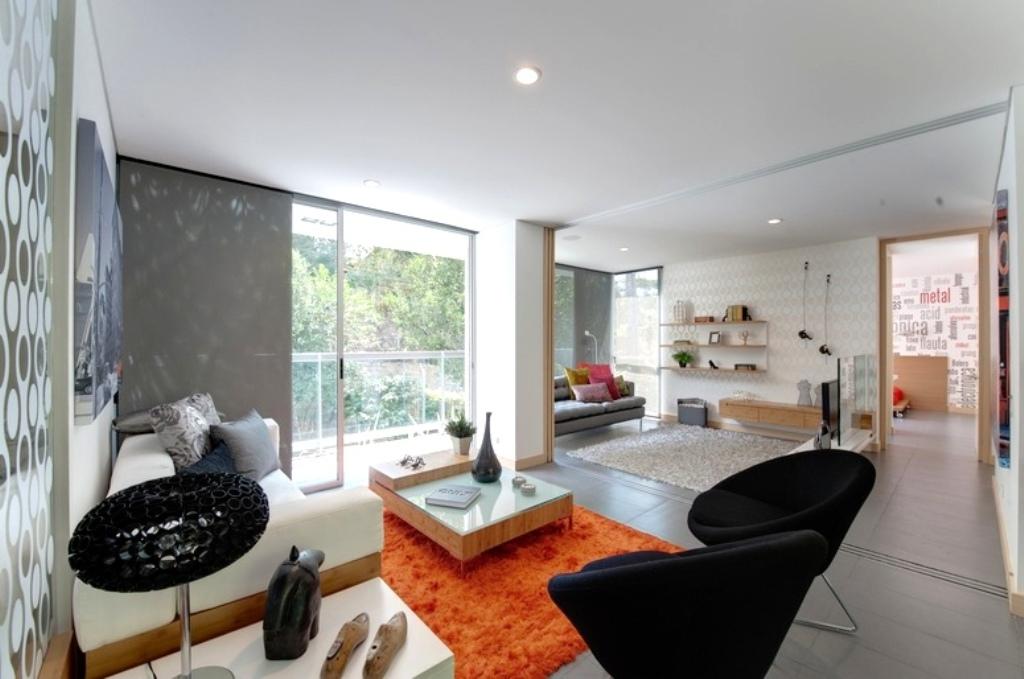 orange rugs for living room floor RVEYTSS