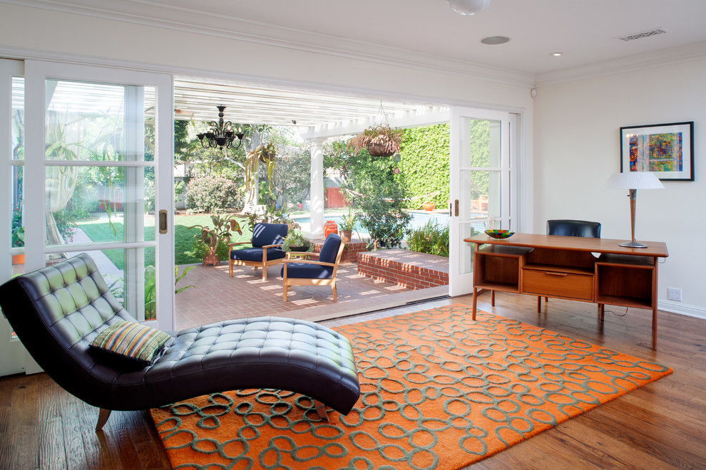 orange rugs for living room orange area rug living room traditional with black chaise lounge brick. HXATCSV