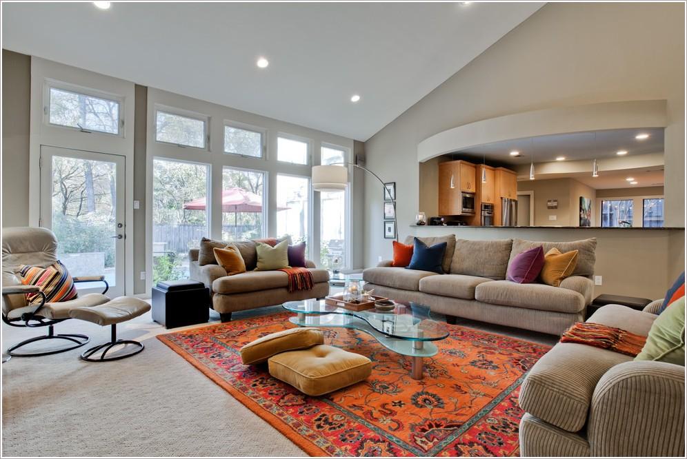 orange rugs for living room orange rug living room luxury orange living room rugs rug designs SYOXYJS