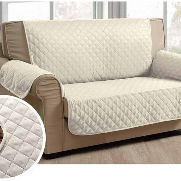 Outdoor 3 Seat Recliner Sofa Covers   Buy 3 Seat Recliner IMBSABO