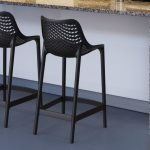 A Little Guide to Choosing Outdoor Bar Stools