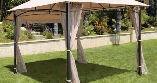 outdoor canopy roof style replacement canopy YUDQARJ