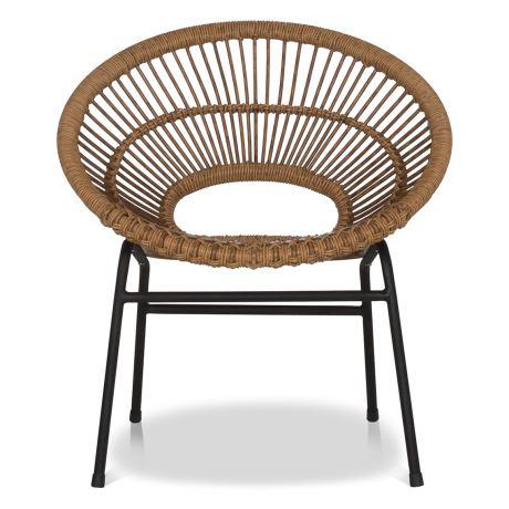 outdoor chair hayman-outdoor-chair,-natural-1 RUXOUIQ