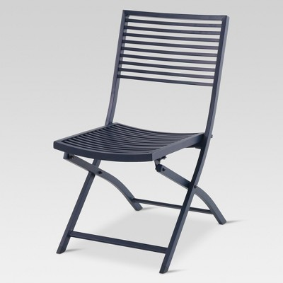 outdoor chair outdoor folding chairs LCJDBVY
