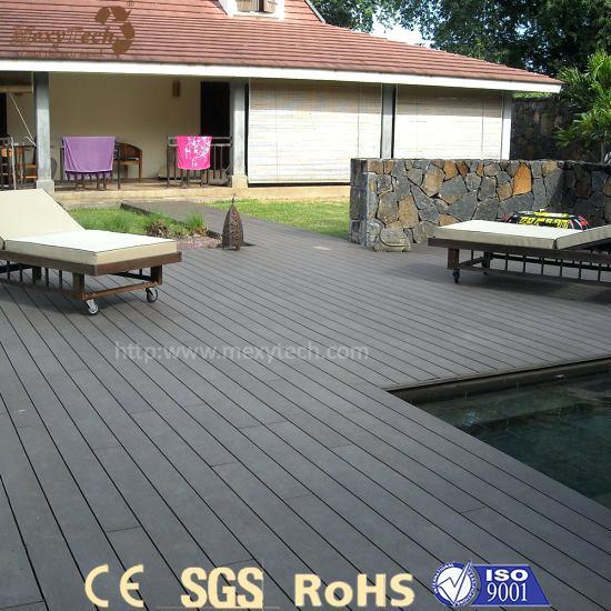 outdoor flooring options impressive balcony flooring waterproof floor easy patio outdoor decking  tiles LJFOBMV