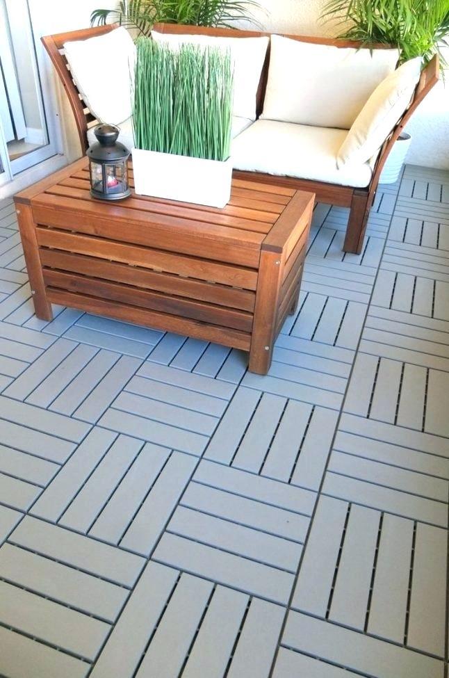 outdoor flooring options outdoor flooring backyard tiles ideas outdoor flooring ideas patio awesome TFDEDEH