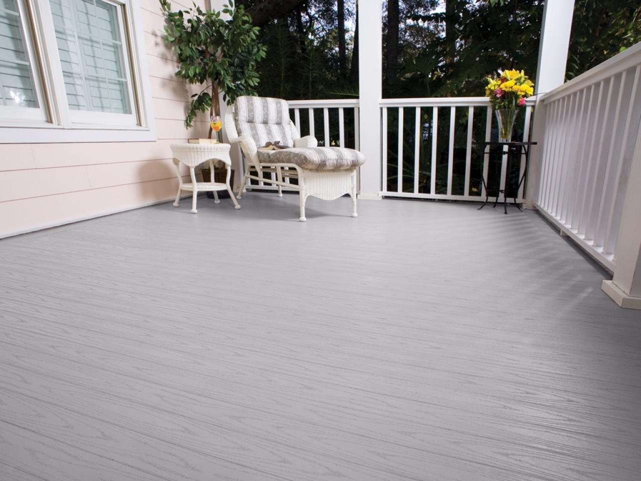 outdoor flooring options porch flooring and foundation DJSSUII