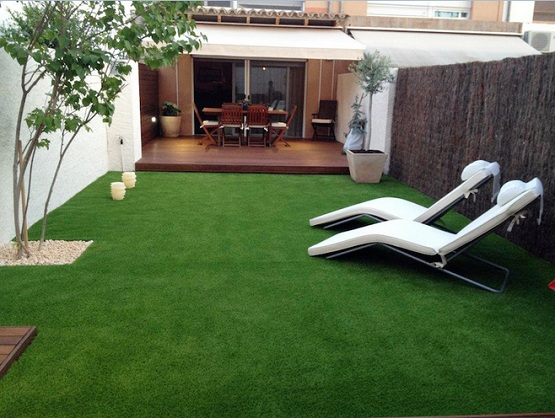 outdoor flooring options that will make your patio more cheap diy NTUSRVJ