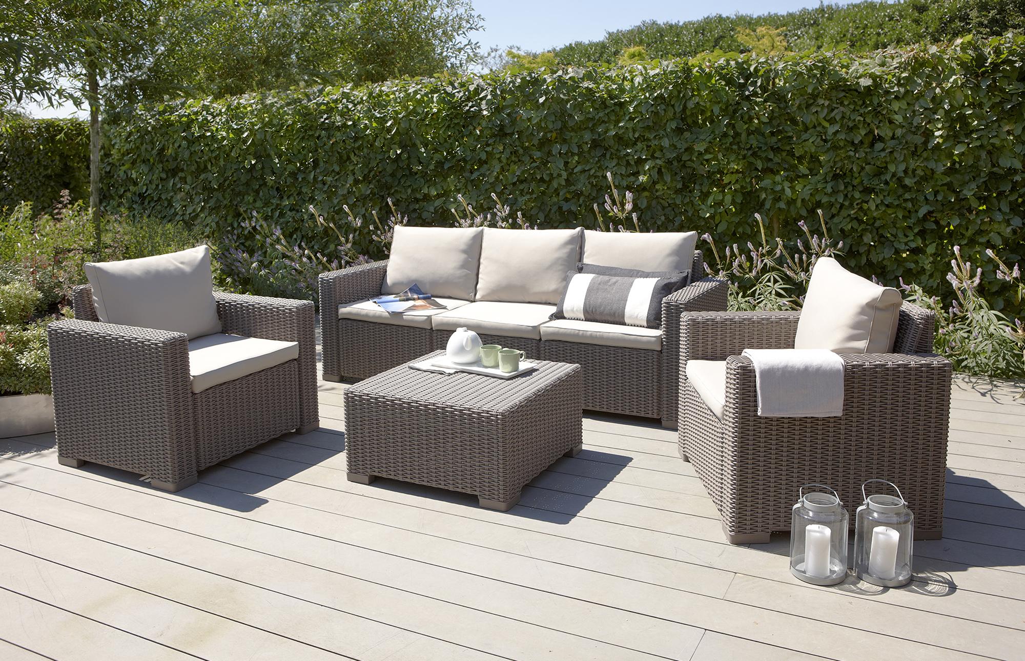 outdoor garden furniture garden-furniture-rattan-sets-breathtaking-rattan-garden-furniture -bistro-sets-breathtaking-outdoor-patio-furniture-covers - rattan garden  furniture sets ... YSSHNLR