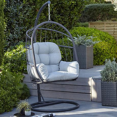 outdoor garden furniture garden seating GWNODID