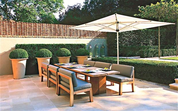 outdoor garden furniture rustic outdoor tables rustic patio furniture and outdoor furniture outdoor PQMOKWH