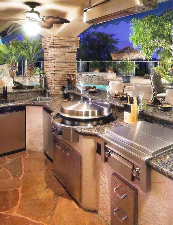 outdoor kitchen designs-29-1 kindesign KLNQAQA