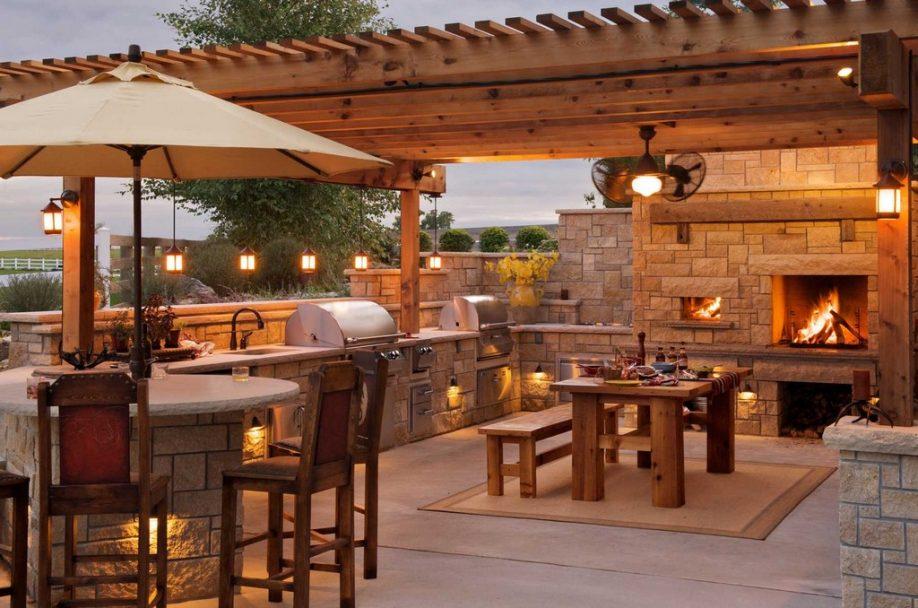 outdoor kitchen designs diy outdoor bar outdoor kitchen sink small outdoor RTDCYLH