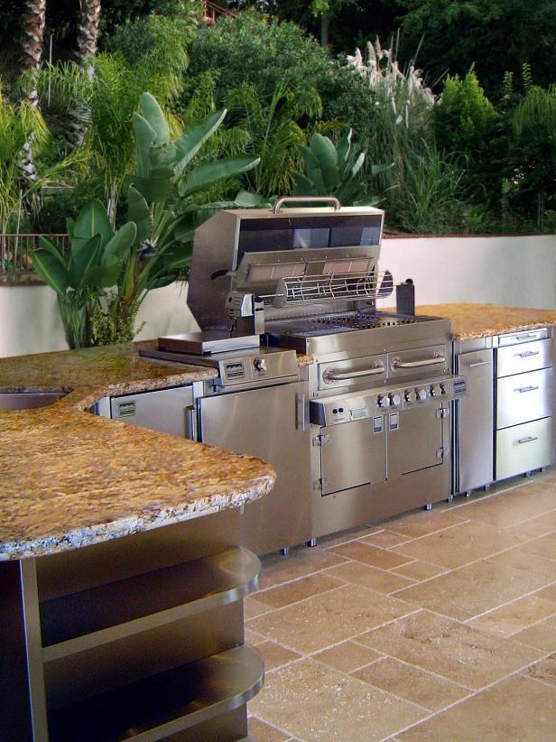 outdoor kitchen designs kalamazookitchen KKSQGRB