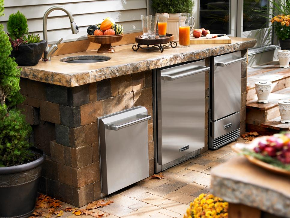 outdoor kitchen designs shop related products GSSDLNU