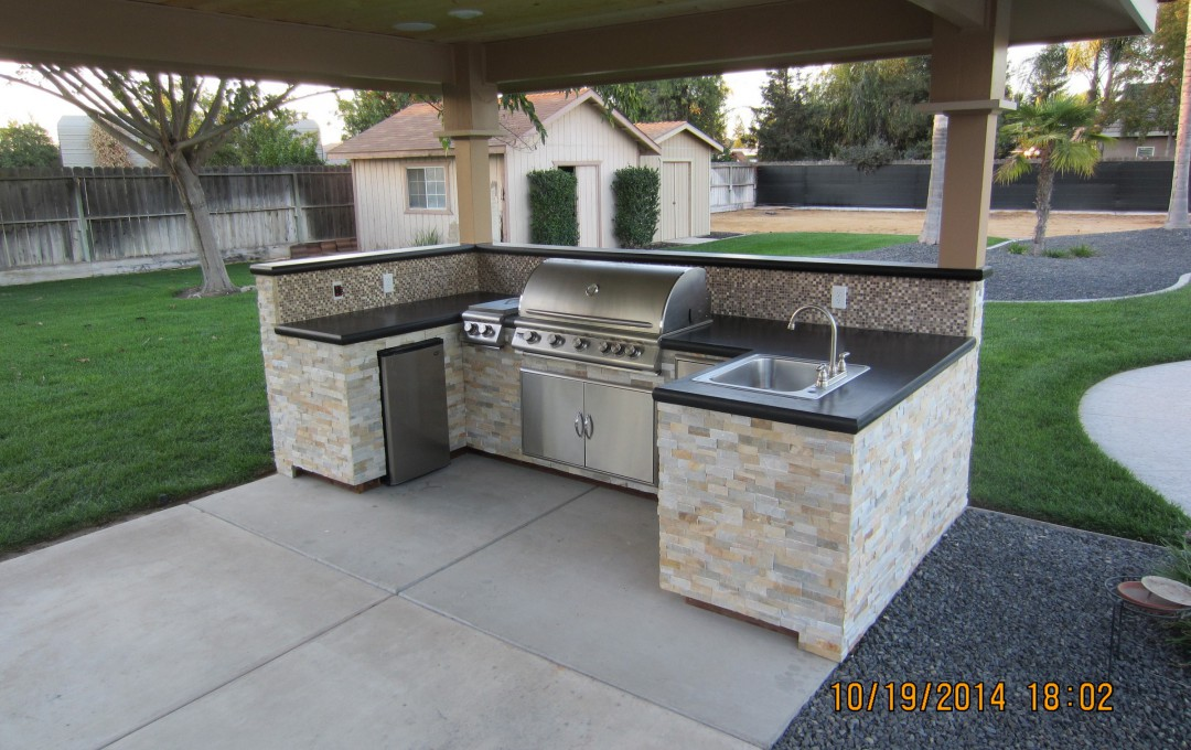 outdoor kitchens outdoor kitchen GDRXYPS