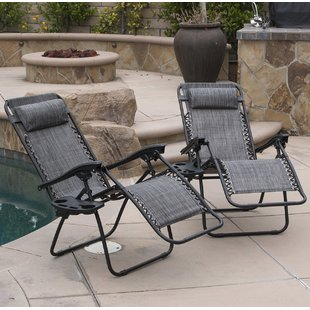 outdoor lounge chairs save WQTCRDS