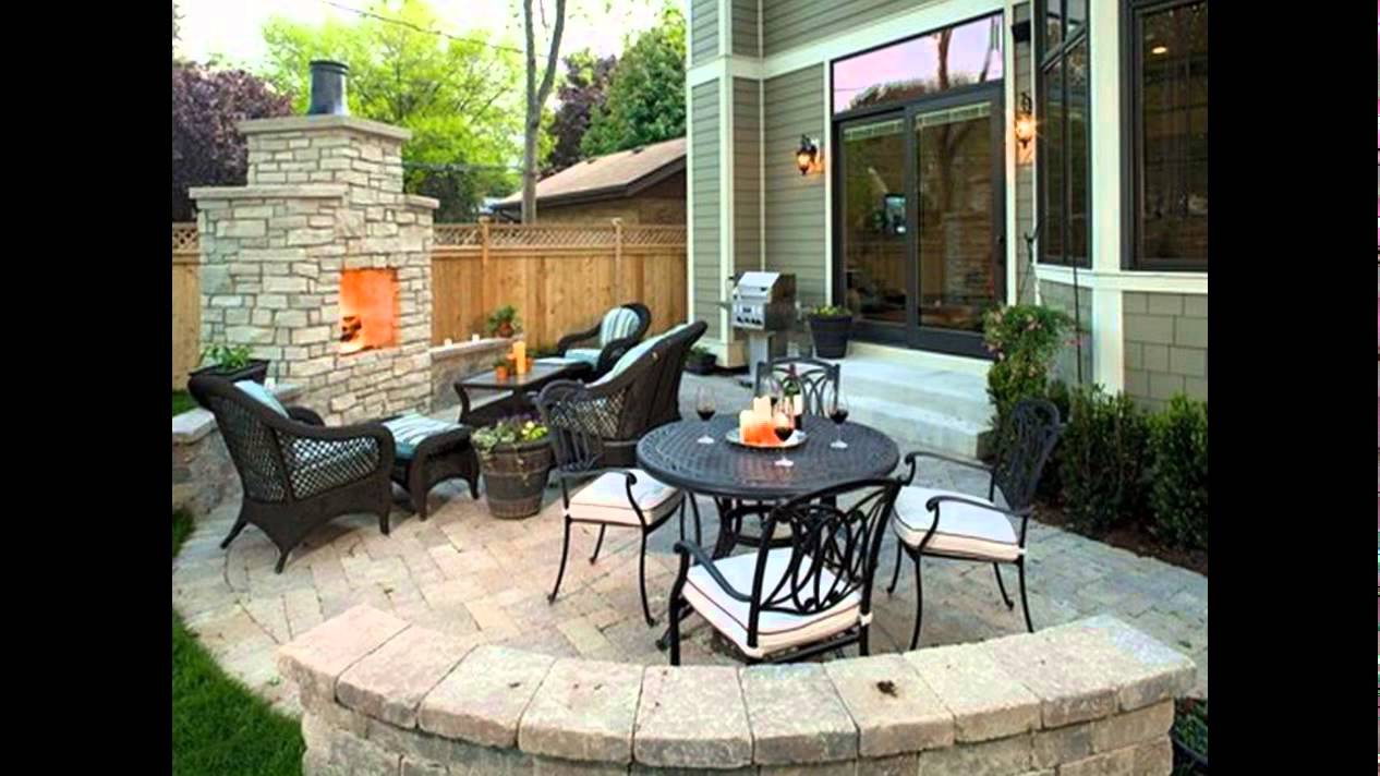 outdoor patio design ideas | outdoor covered patio design ideas - XPXBAEZ