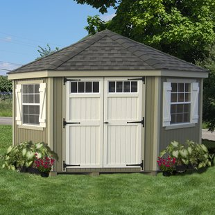 outdoor storage shed save RATWSPM