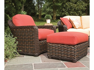 outdoor wicker furniture outdoor wicker collections OVAQYOI