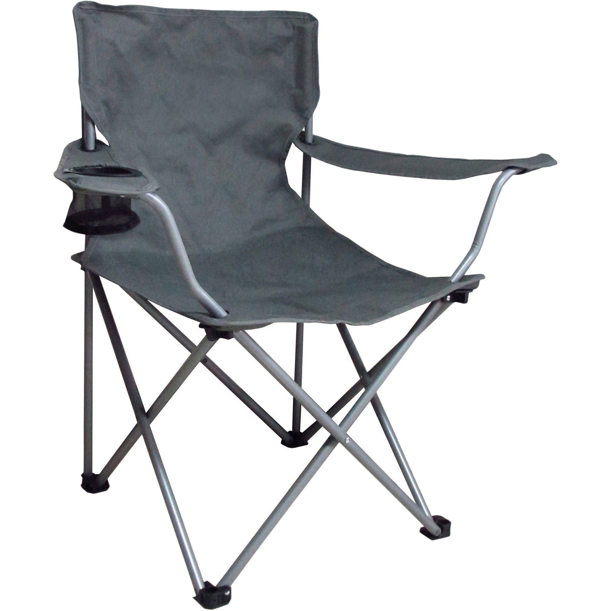 Ozark Trail Folding Chair GQXHEKH