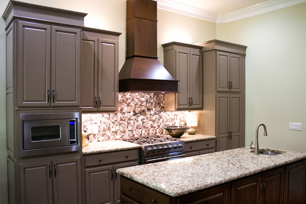 painted kitchen cabinets paint kitchen cabinets KFBNYEU