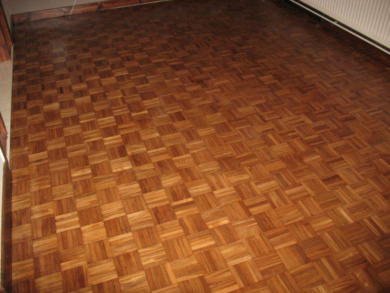 parquet flooring black wood parquet-flooring | husseini aluminium ZEXOYHM