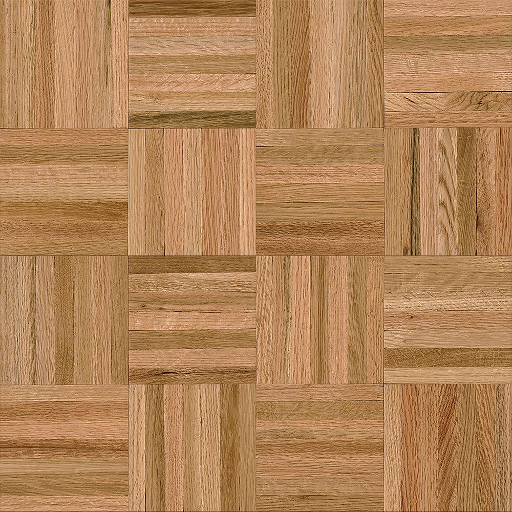 parquet flooring bruce american home 5/16 in. thick x 12 in. wide x XBSUSQO