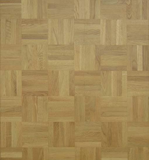 parquet flooring oak-parquet-flooring-tiles LREUIQK