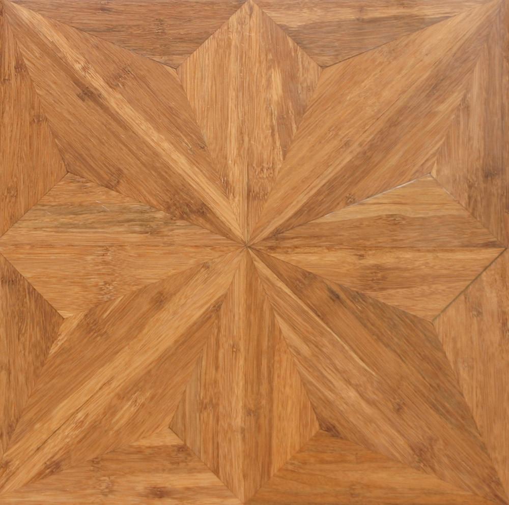 parquet flooring renaissance_56673cc8f2f02 BNOVWSZ