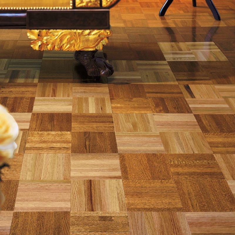 parquet flooring urethane parquet 12 RSGVGIJ